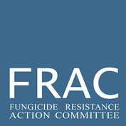 FRAC-Logo.jpg