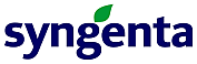 Syngenta_small.png