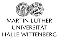 Logo_Uni_Halle_Siegel_zentriert_klein.jpg