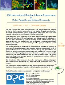 Reinhardsbrunn_Symposium_April_2019_3rd_Circular_pic.png