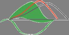 RHB_Logo.png