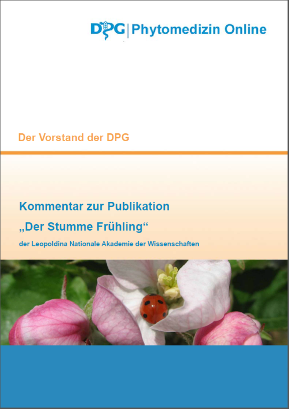 Cover_Fruehling.PNG