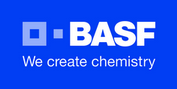 BASFw_wh100db_4c_klein.tif
