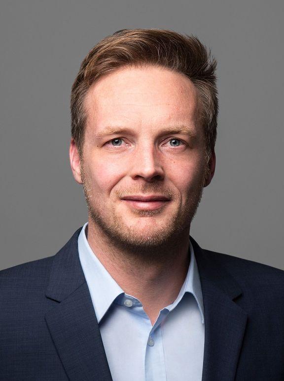 Caspar_Langenbach_web.jpg