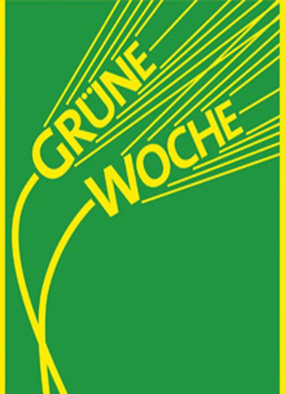 IGW_Logo.jpg