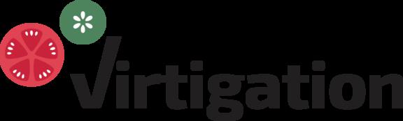 Logo-Virtigation_color_black.png