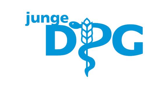 JDPG4.PNG