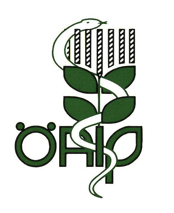 oeaip_logo.jpg