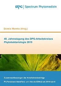 Titel_AK_Phytobakteriologie_2019_web.jpg