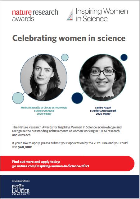 Inspiring_Women_in_Science_SN_Women.png