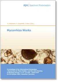 buch_mycorrhiza.jpg