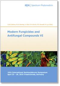 buch_fungicidesVI.jpg