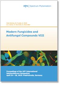 buch_fungicidesVIII.jpg