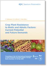 buch_cropplantresistance.jpg