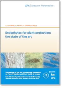 buch_endophytes.jpg