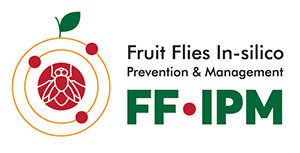 FruitFly_logo.jpg