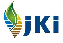 220px-Logo_JKI.png
