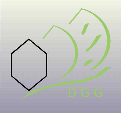 DGG_logo2.PNG