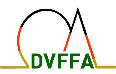 DVFFA-Logo.jpg