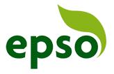 EPSO_logo.png