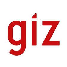 GIZ_logo.jpg