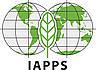 IAPPS-logo.jpg