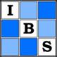 IBS_logo.jpg