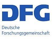 DFG_logo_Quad_160_klein.jpg
